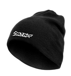 black-beanie2