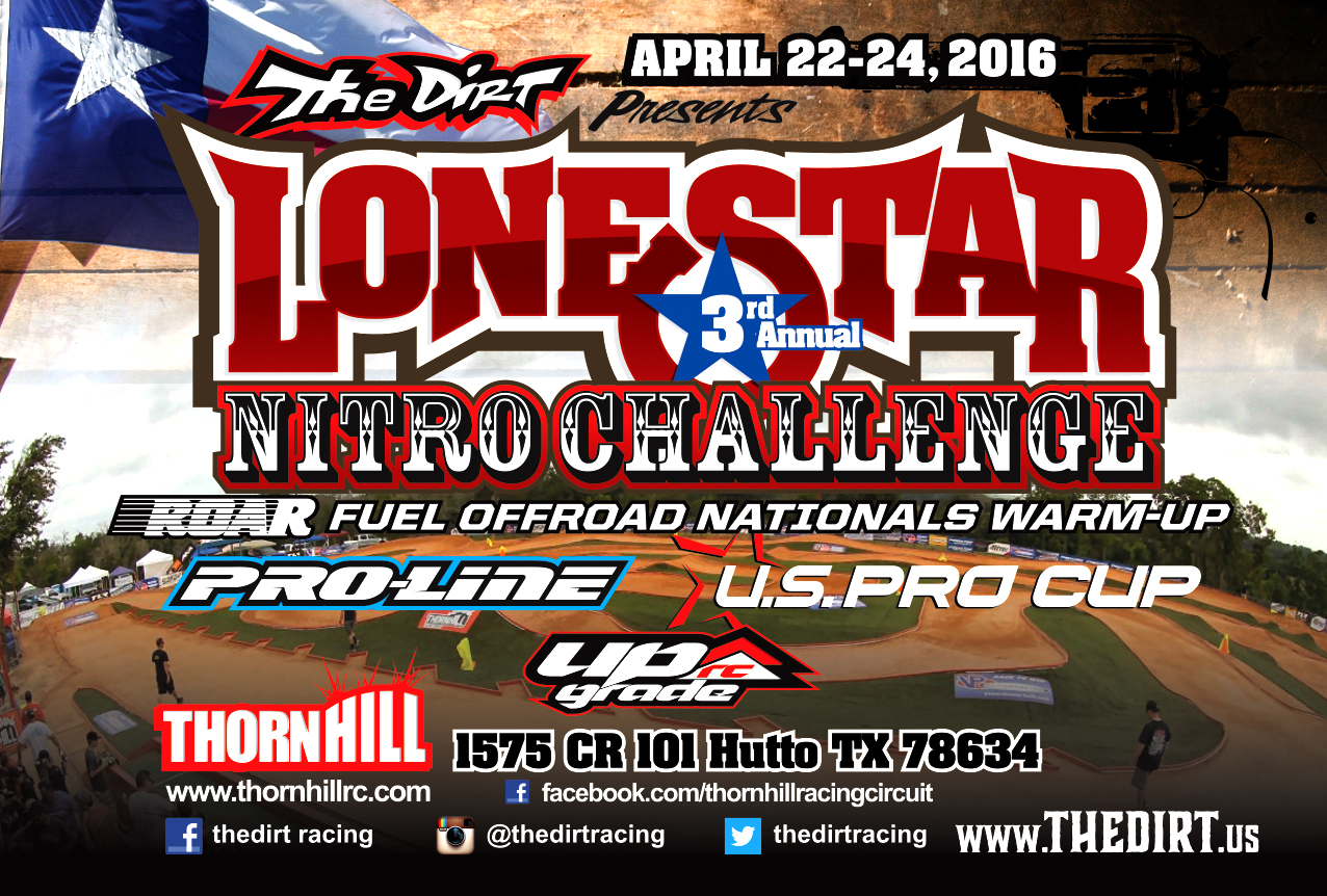 TheDirt-LoneStar-Challenge-2016