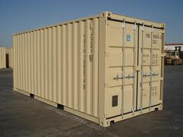 Pit containers available for Silver State 2021!
