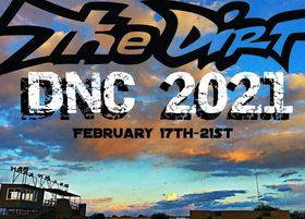 DNC 2021 Video promo!